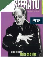 Nosferatu (27).pdf