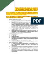 Índice 2da Parte de Trabajo Semestral.docx