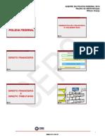 PDF Aula 01