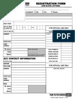 16muregistrationformaug11 nj  version 4 0