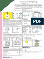 Illuminotecnica_eng.pdf