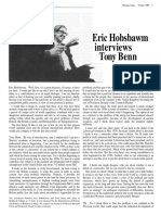 Hobsbawm interviews Tony Benn.pdf