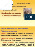 Aulas_9_10_E_11__Sinalizacao_Semaforica