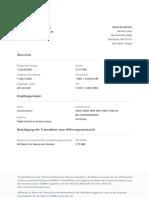 18712904.pdf