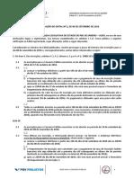 5a_Retificacao_-_Edital_Concurso_ALERJ_NS_17_10_2016_-_prorrogacao