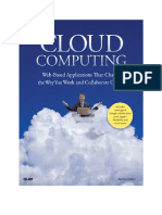 Cloud Computing Book.pdf