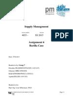 Barilla_Case_JohannesTheniaAgatheRafal (1).pdf