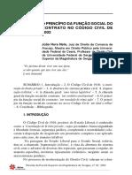 NETO, João - O princípio da função social do contrato no codigo civil de 2002.pdf