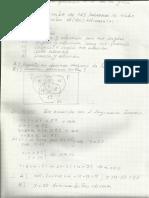 Resolucion_ejercicio_n_12_de_la_guia_Scan_0_238116.pdf