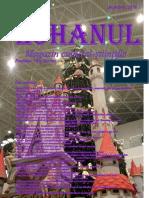 Lohanul_Nr_40.pdf