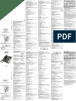 Temporis-700.pdf