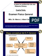 guia_basica_para_la_confeccion_de_una_historia_clinica_cuarta_y_quinta_parte_[modo_de_compatibilidad].pdf