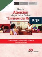GUIA-DE-ATENCION cem.pdf
