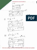 Algebra[Www.qmaths.in]