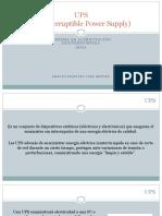 216894024-Ups.pdf