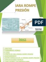 Diapositivas Crp