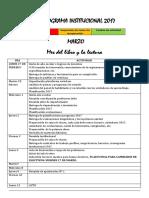 Cronograma Escolar 2017 (1).docx