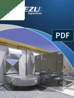 Carta Uezu Ingenieros PDF