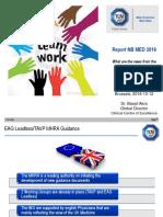 NB MED Meeting 2016.pdf