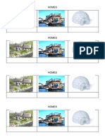 HOMES.docx