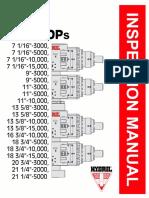 MANUAL MTTO RAMS.pdf