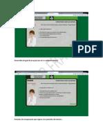 Carrera de obstaculos.pdf