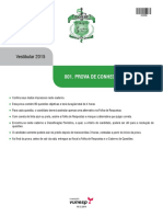 famerp2015_prova2.pdf