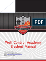 Well-Control-Academy-Student-Manual.pdf