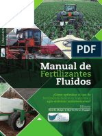 Manual de Fertilizantes Fluidos-1