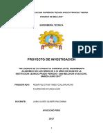 Proyecto de Investigación m.p b..Finalrosita y Flor Jueves 2 Pm