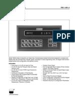 FLOWMETER1204014876.pdf