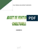 ghid_anexa1.pdf