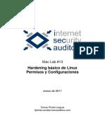 Hardening básico de Linux Permisos y Configuraciones.pdf