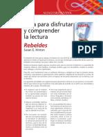 FICHA DIDÁCTICA rebeldes.pdf