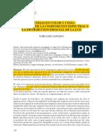 Color y cesia.pdf