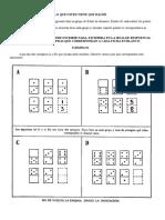 6 Test de domino.pdf