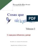 Cosas que vale la pena leer... Vol 2.pdf