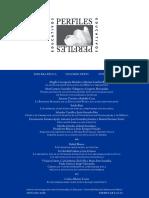 2014-144.pdf