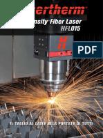 293530999-HyIntensity-Fiber-Laser.pdf