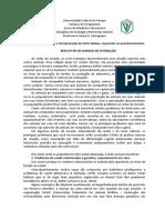 Aula 12 Prova 2 Bem estar animais de Estimacao e o Medico Veterinario.pdf
