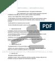 direito-constitucional-1-aula-6.pdf
