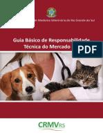 Aula 14 Prova 2 Guia_RT_Pet.pdf