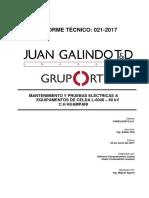 Inf 021-2017_Pruebas Electricas en L-6040_CH HUAMPANI.docx