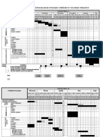 Esalonarea unit ed fizica cls I.doc