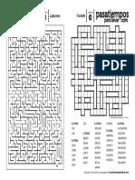 Pasatiempos-0038.pdf