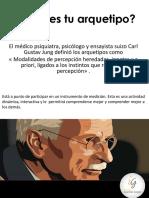 4Arquetipos.IGZ.pdf