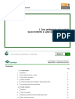 Mantenimiento_a_subestaciones_electricas.pdf