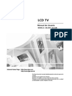 32LX2R.pdf