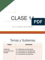 IBT311 - Clase 14