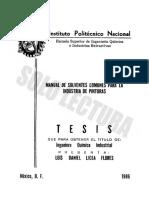 25-1-9786.pdf-612479488.pdf